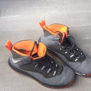Sport Nike shoes